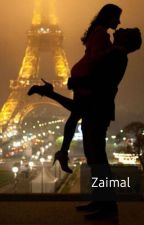 Secret Marriage.....(Short Story) by zaimalk