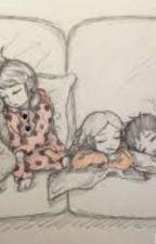 Sleepover Literotica