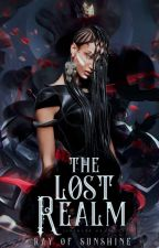 The Lost Realm by ray_of_sunshine9