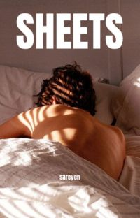 Sheets | ✓ cover