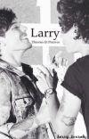 Preuves Larry cover
