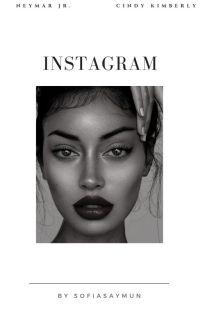 Instagram | Neymar Jr | ✓ cover