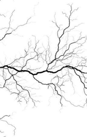 Infernos Academy | COMPLETED | by QueenRatz