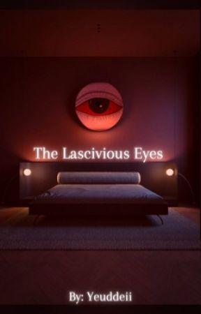 The Evil Lust  by QueenRatz