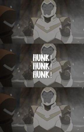 HUNK! ( plot shop. ) by alteacommunity