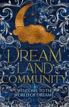 Dreamland Community cover