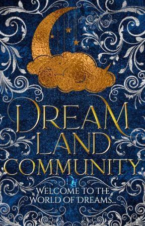 Dreamland Community by DreamlandCommunity