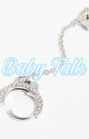 Baby Talk (harplyn) by immaroadie