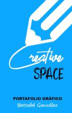 Creative Space by BetsabeVargas16