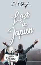 Lost in Japan by UnsinkableShips