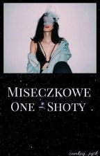 Miseczkowe One-Shoty [❌] by zamknij_pysk