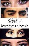 Veil Of Innocence cover