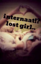 internaat!? lost little girl by carmieandessiexx