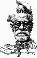 Psicoanálisis de Mauro Torres by MaurotporLibiar