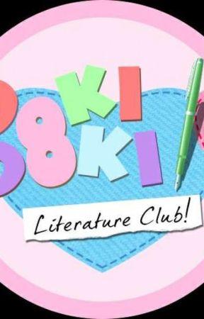 Play Doki Doki! by F1r3W01f13th