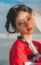 Ngự Tiền Mỹ Nhân /TG: Lệ Tiêu/Cvter:lovelyday -Hoàn by LchXuyn