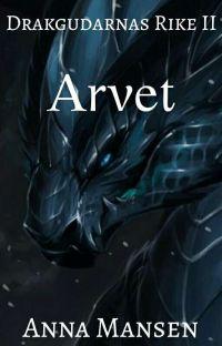 ᎠᎡᎪᏦᏀႮᎠᎪᎡΝᎪՏ ᎡᏆᏦᎬ 2 - ᎪᎡᏙᎬͲ cover