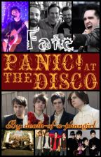 Fate - Panic! At The Disco [COMPLETED] by death-of-a-phangirl
