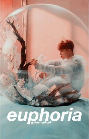 euphoria ⇢ yoonmin by goldentaekook