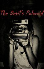 The Devil's Polaroid by Kowalsky__