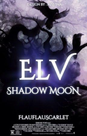 ELV- Shadow Moon  by DaewonBiased