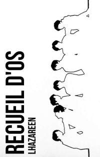 Recueil d'OS [BTS] cover