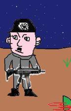 Adolf hitler przybywa do przyszłości by karakanzawadiaka69