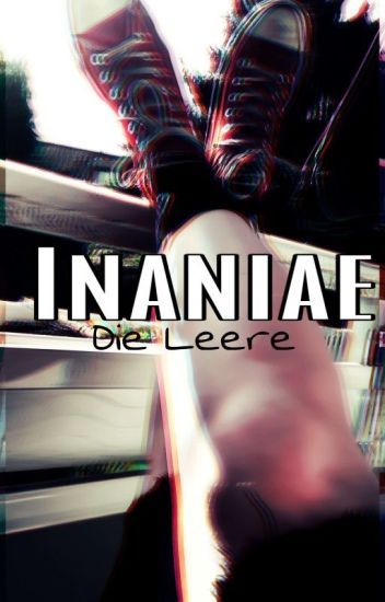 Inaniae