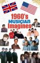 60's Musician Imagines! by The_4__Seasons