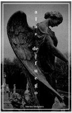 CULPABLE: alas de fuego by yoquese_4