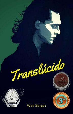 Translúcido by Way_Borges229