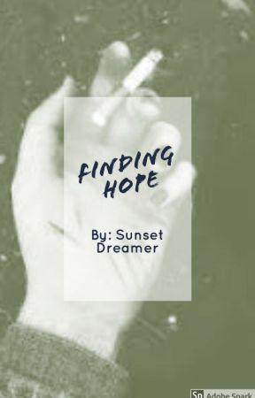 Finding Hope by sunset_dreamer_