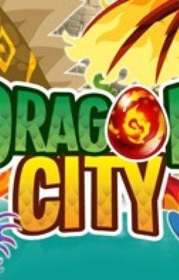 Đọc truyện GAME REVIEW:Dragon City