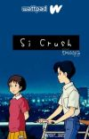 Si Crush cover