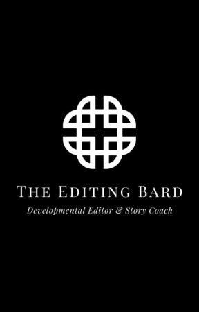 The Editing Bard: Updates on the wonderful world of freelancing by Silverhand19