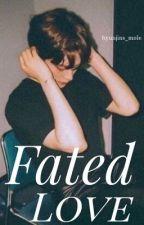 Fated Love (Stray Kids Lee Minho x Reader) by hyunjins_mole