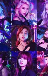 [COMPLETED]♥TWICE♥ [FUTANARI SMUTS] by ITZ_TWICE