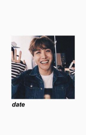 date   jhs ✔️ by hahahshshhsah
