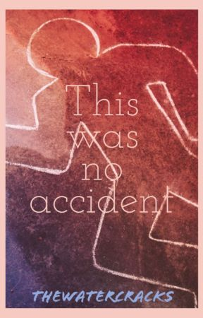 This was no accident | Ryden by never2muchplaid
