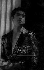 Dare or Dare [JaehyunxReader] by youngjaesclasss