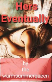 Hers Eventually  cover