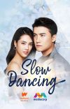 Slow Dancing cover