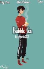 Bubble Tea {Klance, Adashi, Machel, Hidge/Punk!} [Voltron Fanfiction] (COMPLETE) by milkyology_