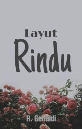 Layut Rindu by rahmatgenaldi