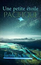Pacifique by Luciole_la_nuit
