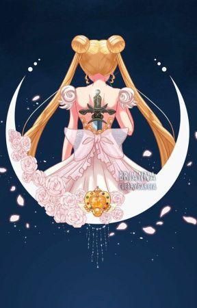 A Moon Never Clasped by KinoYsu
