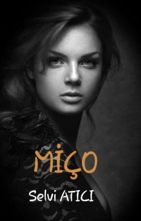 MİÇO by TCSelviAtc