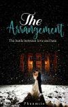 The Arrangement | ✔️ cover