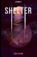 Shelter - um lugar seguro by ShelterMB