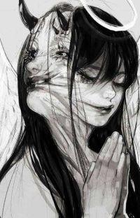 "LAGIM ""Compilation of True Horror Stories"" cover"